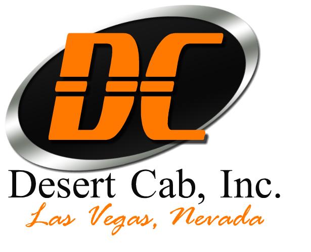 Desert Cab