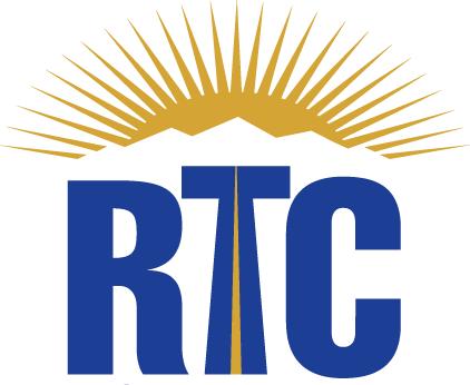 RTC Paratransit
