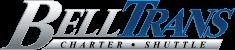 Bell Trans Limousine & Shuttle Service